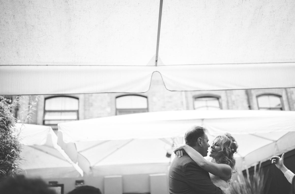Steve Wood wedding photographer-ROCHESTER-AUG 20151195.JPG