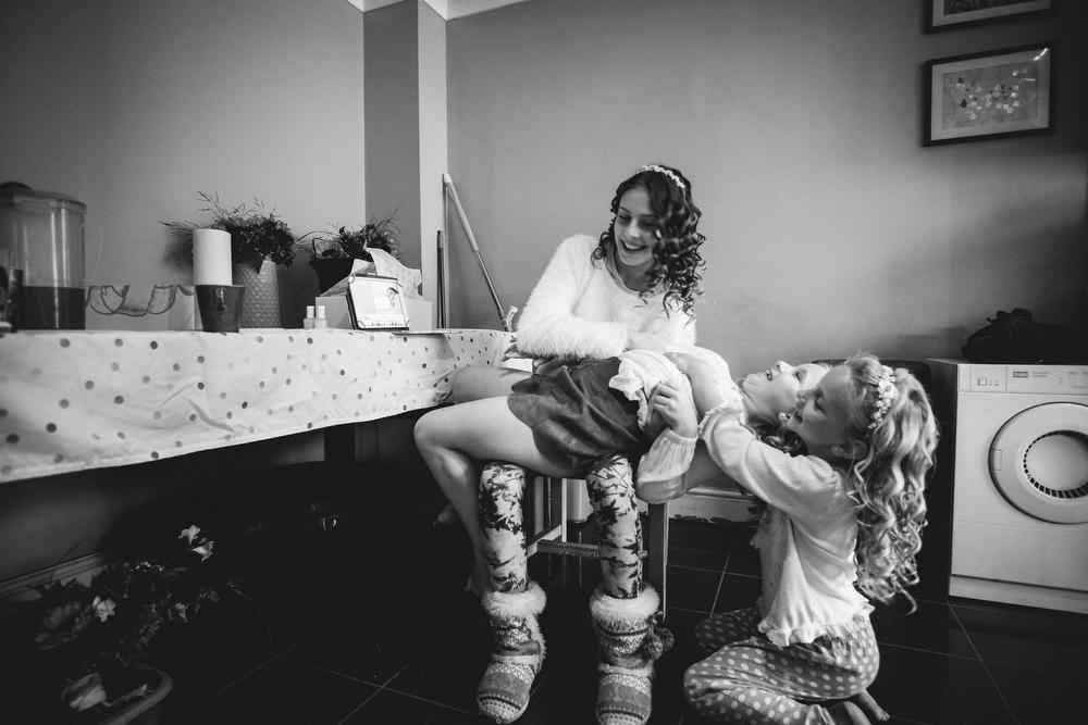 WEDDING-HOLLIE & STEVEN-TENTERDEN-OCT 20150086.JPG