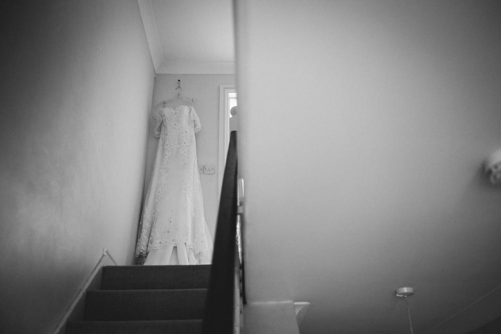 WEDDING-HOLLIE & STEVEN-TENTERDEN-OCT 20150093.JPG