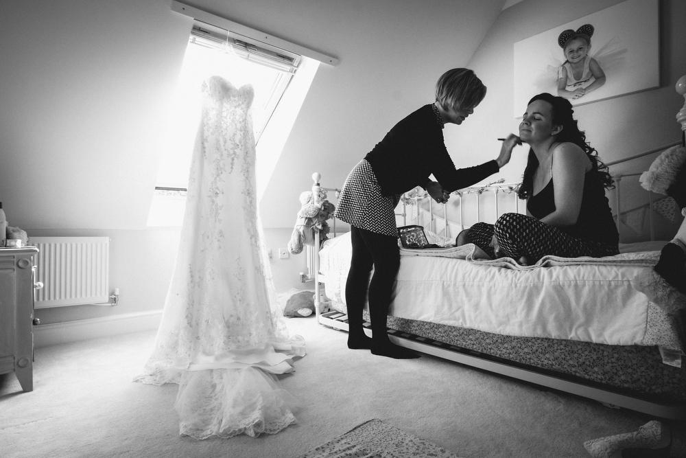 WEDDING-HOLLIE & STEVEN-TENTERDEN-OCT 20150103.JPG