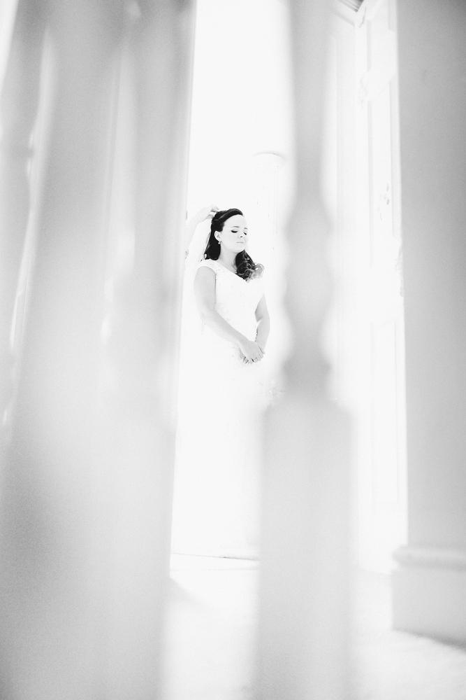 WEDDING-HOLLIE & STEVEN-TENTERDEN-OCT 20150164.JPG