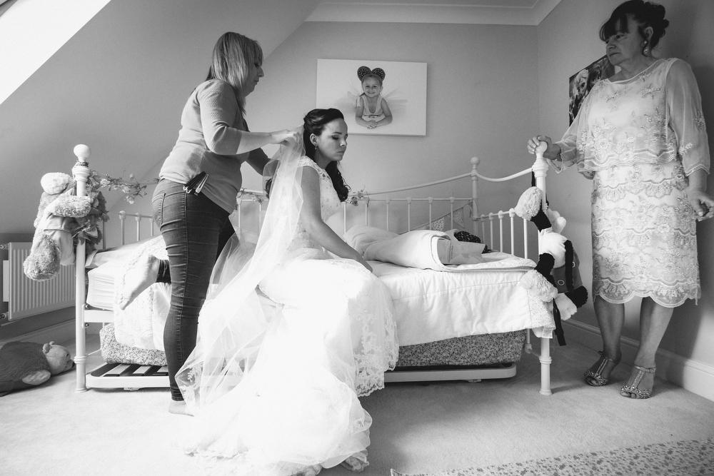 WEDDING-HOLLIE & STEVEN-TENTERDEN-OCT 20150181.JPG