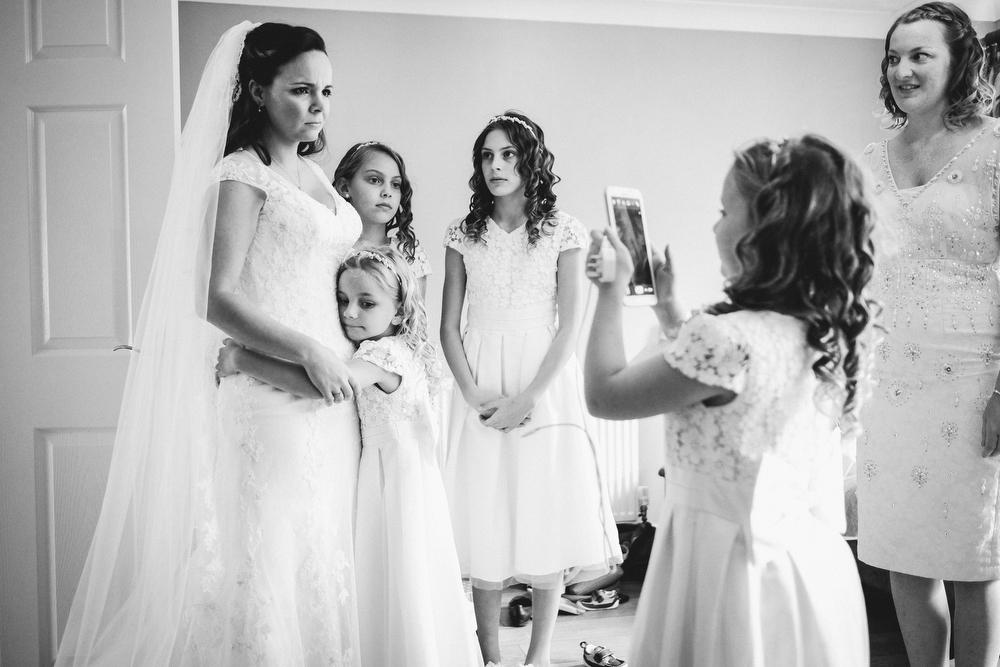 WEDDING-HOLLIE & STEVEN-TENTERDEN-OCT 20150184.JPG