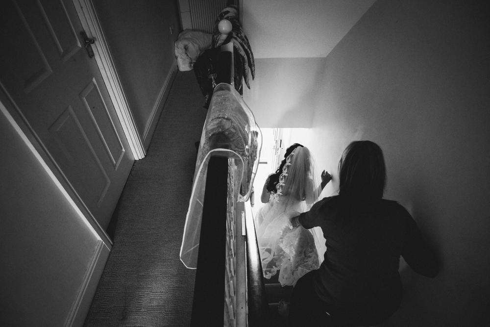 WEDDING-HOLLIE & STEVEN-TENTERDEN-OCT 20150194.JPG
