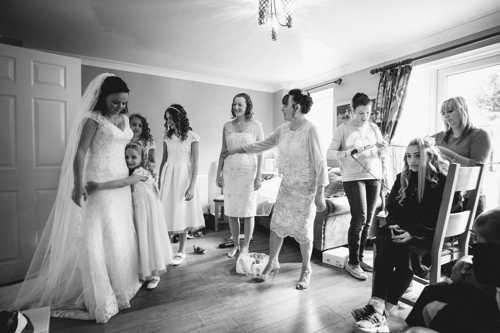 WEDDING-HOLLIE & STEVEN-TENTERDEN-OCT 20150200.JPG