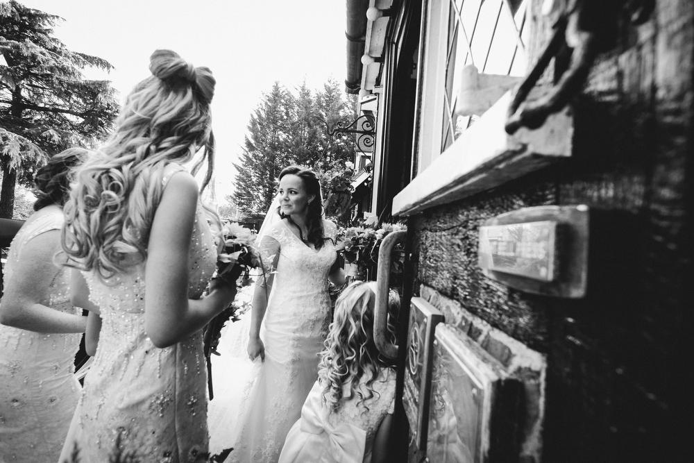 WEDDING-HOLLIE & STEVEN-TENTERDEN-OCT 20150234.JPG