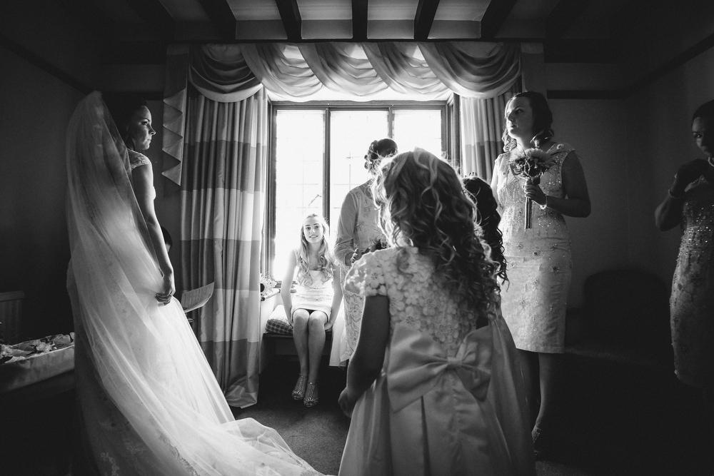 WEDDING-HOLLIE & STEVEN-TENTERDEN-OCT 20150247.JPG