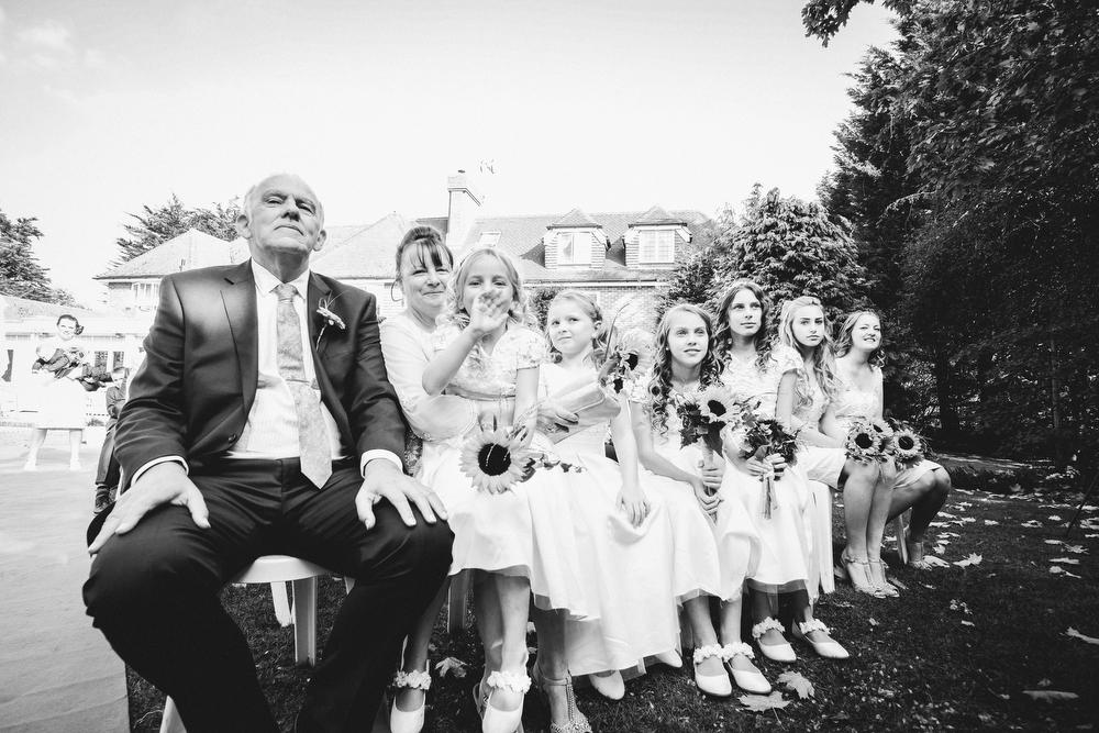 WEDDING-HOLLIE & STEVEN-TENTERDEN-OCT 20150354.JPG