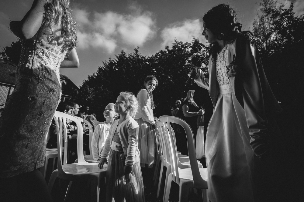 WEDDING-HOLLIE & STEVEN-TENTERDEN-OCT 20150390.JPG