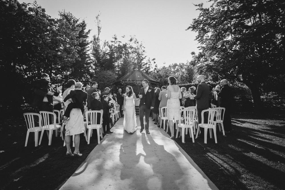 WEDDING-HOLLIE & STEVEN-TENTERDEN-OCT 20150398.JPG