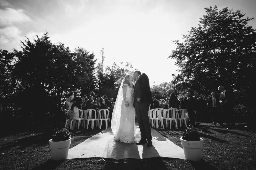 WEDDING-HOLLIE & STEVEN-TENTERDEN-OCT 20150403.JPG