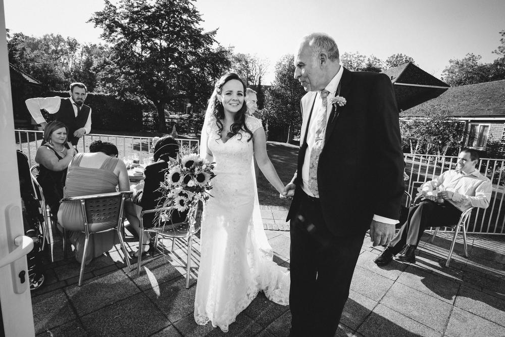 WEDDING-HOLLIE & STEVEN-TENTERDEN-OCT 20150507.JPG