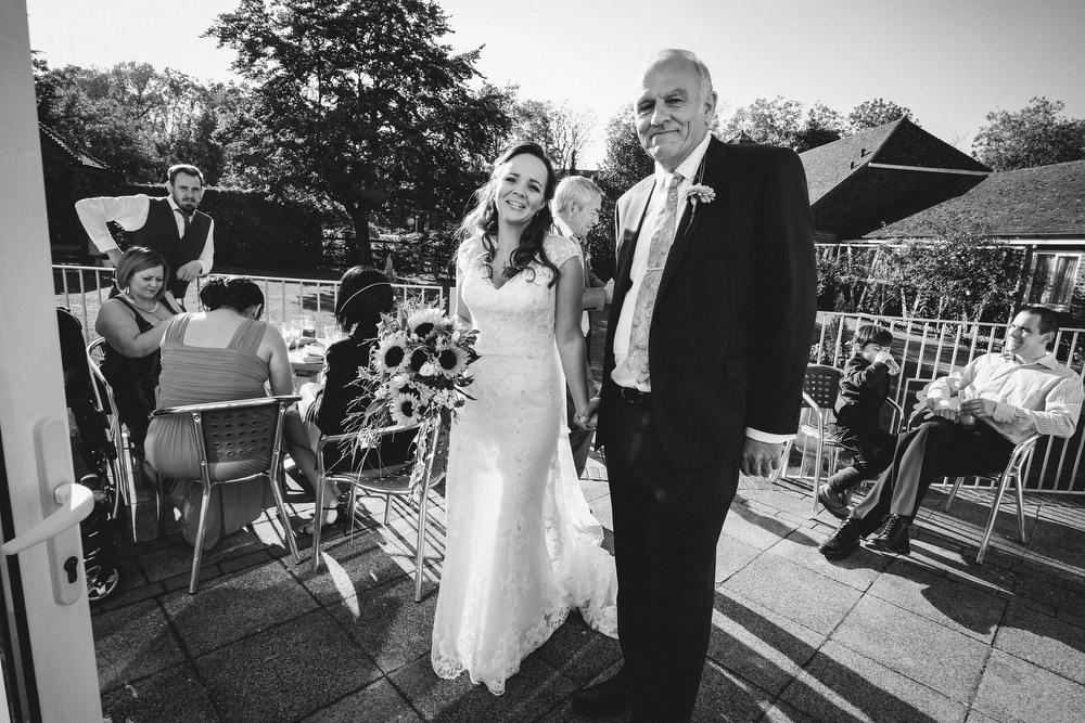 WEDDING-HOLLIE & STEVEN-TENTERDEN-OCT 20150508.JPG