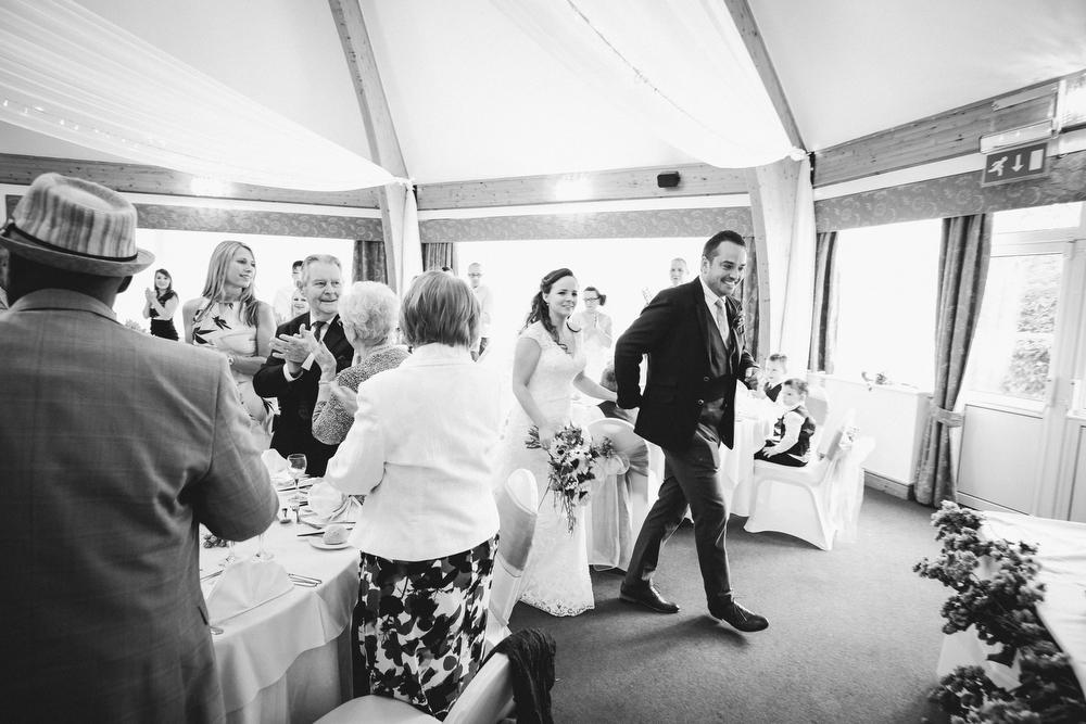 WEDDING-HOLLIE & STEVEN-TENTERDEN-OCT 20150583.JPG