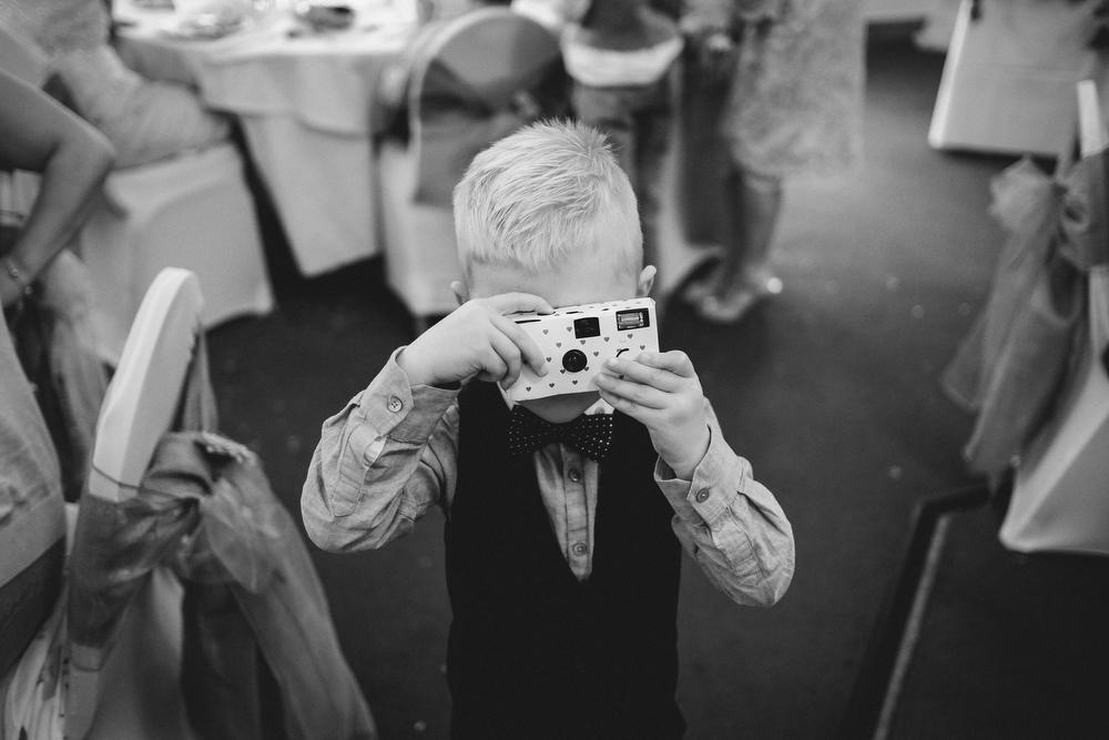 WEDDING-HOLLIE & STEVEN-TENTERDEN-OCT 20150608.JPG