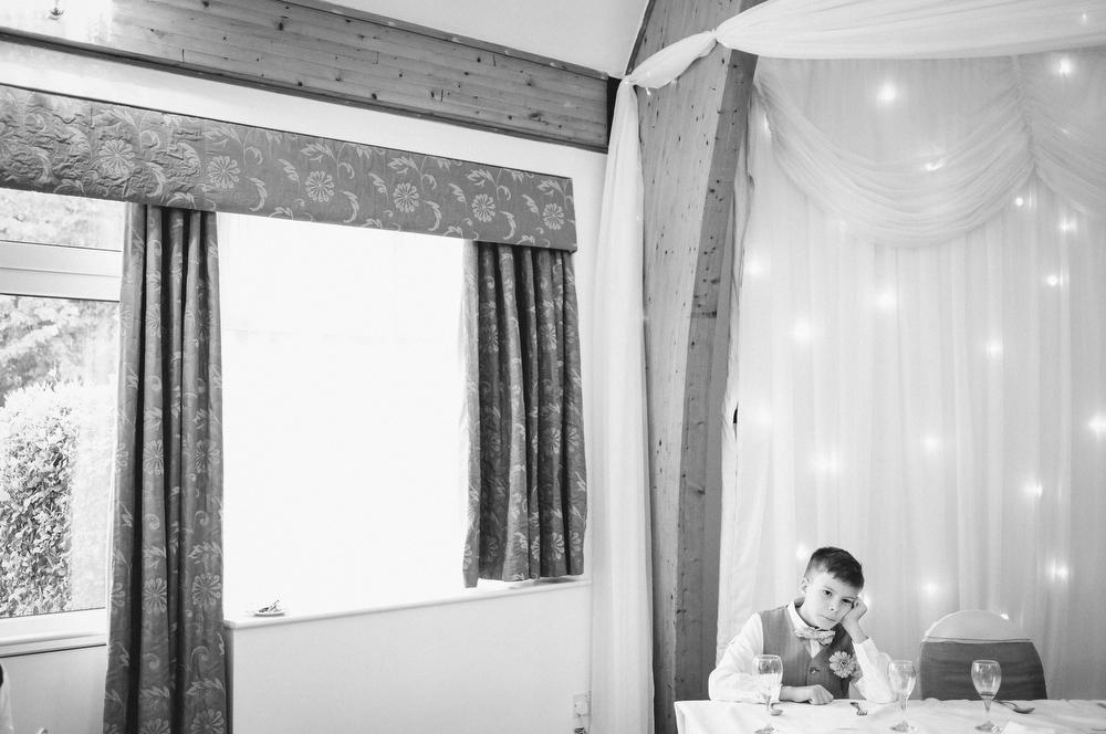 WEDDING-HOLLIE & STEVEN-TENTERDEN-OCT 20150619.JPG