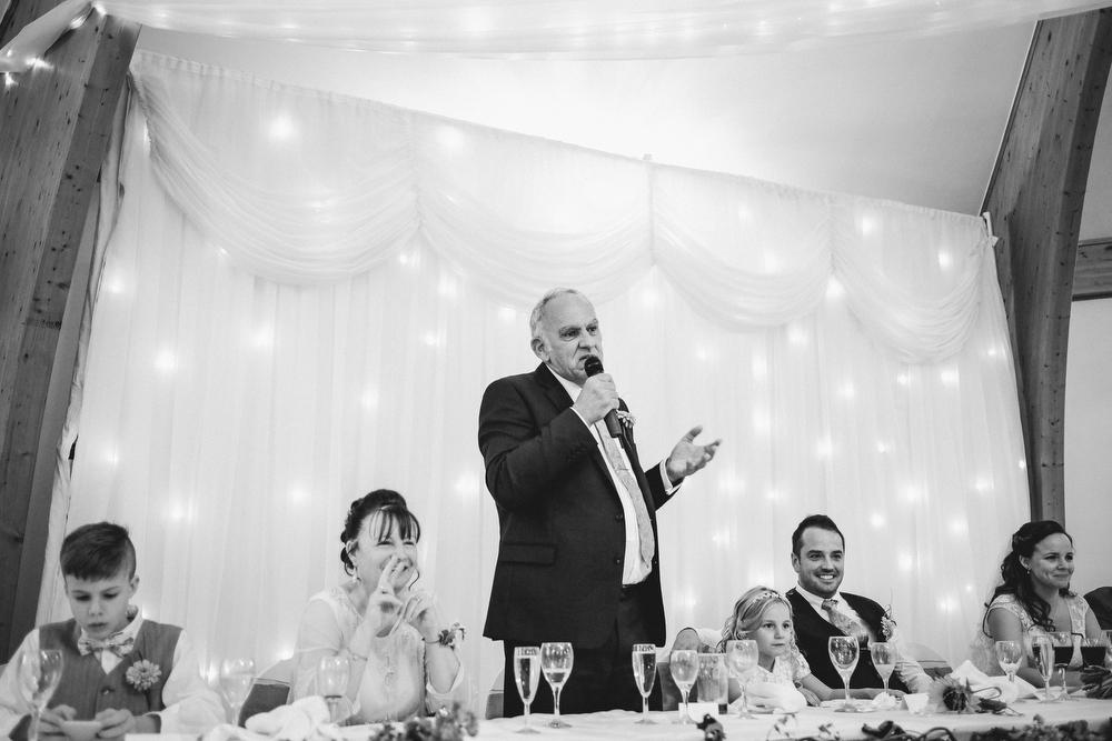 WEDDING-HOLLIE & STEVEN-TENTERDEN-OCT 20150652.JPG