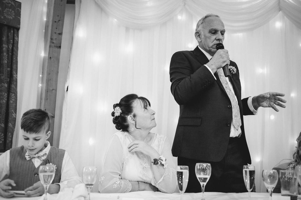 WEDDING-HOLLIE & STEVEN-TENTERDEN-OCT 20150662.JPG