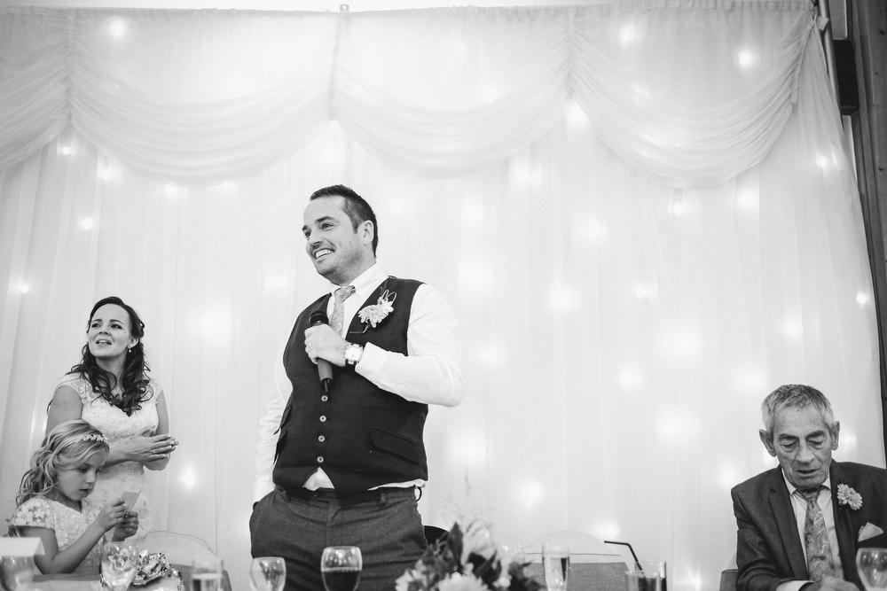WEDDING-HOLLIE & STEVEN-TENTERDEN-OCT 20150679.JPG