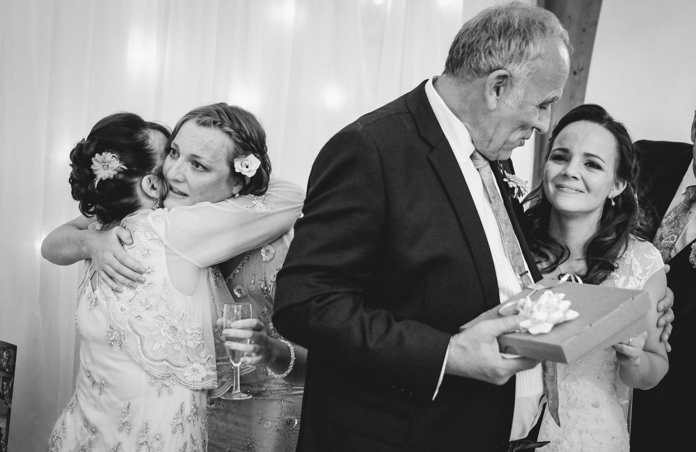 WEDDING-HOLLIE & STEVEN-TENTERDEN-OCT 20150706.JPG