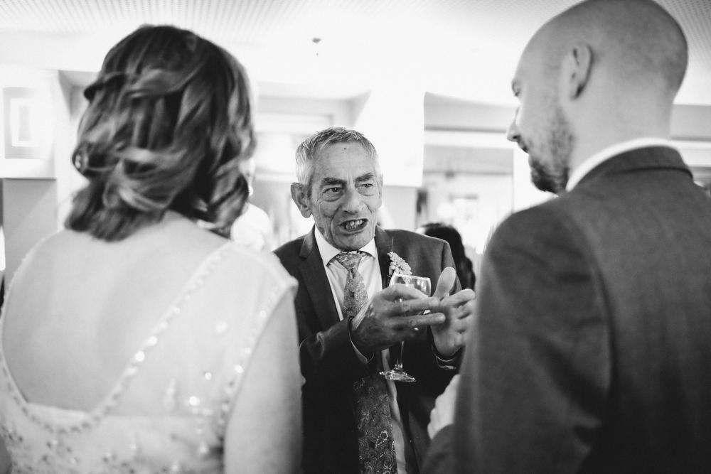 WEDDING-HOLLIE & STEVEN-TENTERDEN-OCT 20150739.JPG