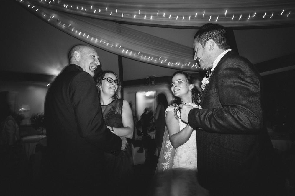 WEDDING-HOLLIE & STEVEN-TENTERDEN-OCT 20150804.JPG