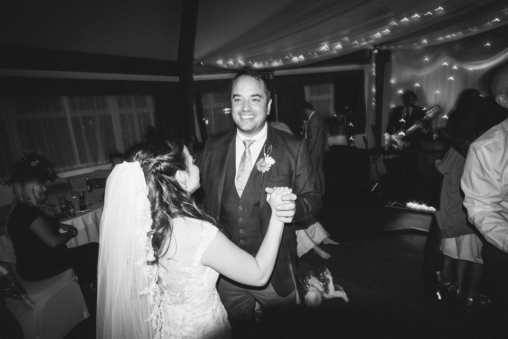 WEDDING-HOLLIE & STEVEN-TENTERDEN-OCT 20150808.JPG