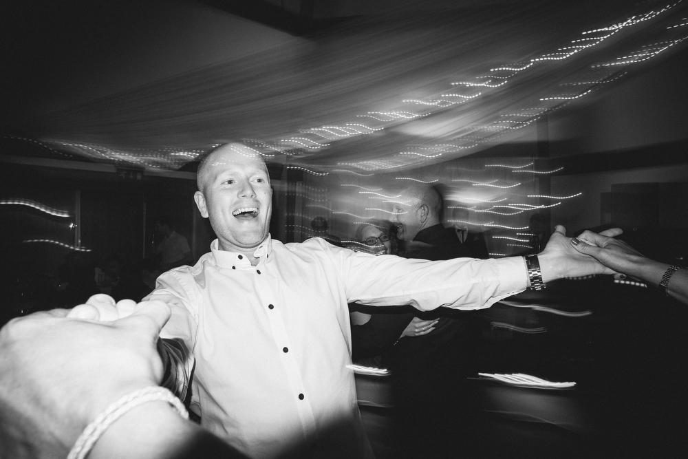 WEDDING-HOLLIE & STEVEN-TENTERDEN-OCT 20150811.JPG