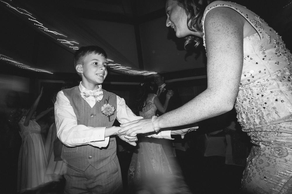 WEDDING-HOLLIE & STEVEN-TENTERDEN-OCT 20150826.JPG