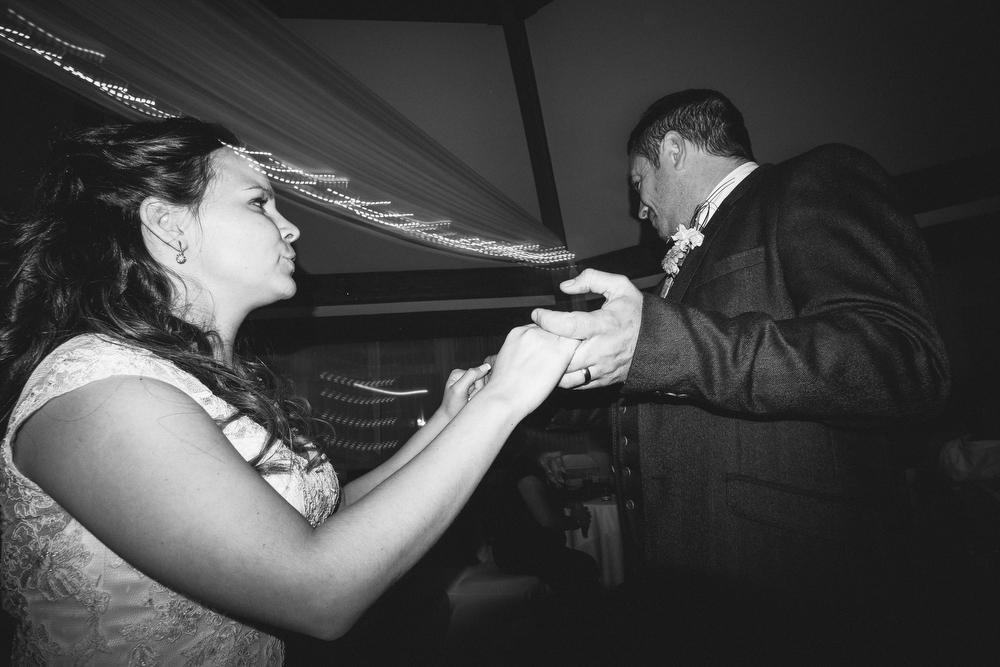 WEDDING-HOLLIE & STEVEN-TENTERDEN-OCT 20150831.JPG