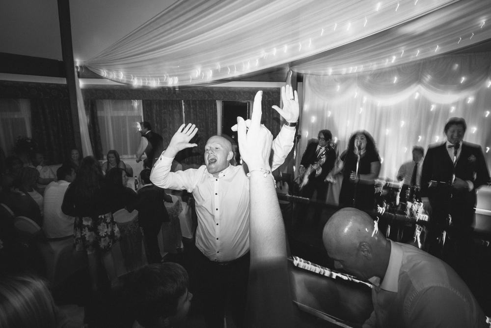 WEDDING-HOLLIE & STEVEN-TENTERDEN-OCT 20150851.JPG