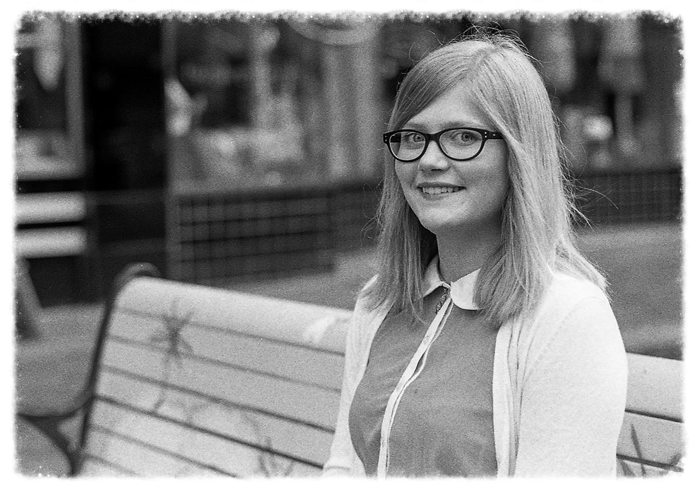 Emma Lyree Zubrod