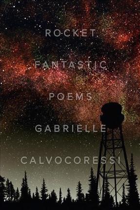 Rocket Fantastic cover.jpeg