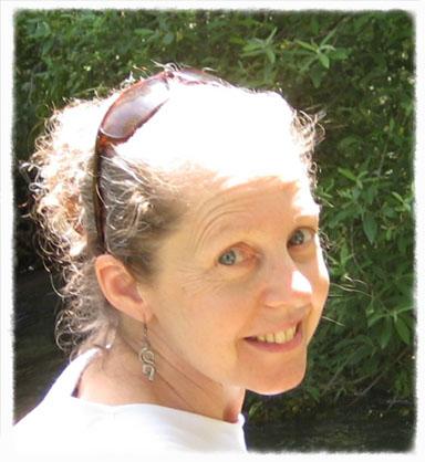 Jennifer Atkinson headshot.jpg
