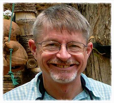 Jim Dott 2.jpg