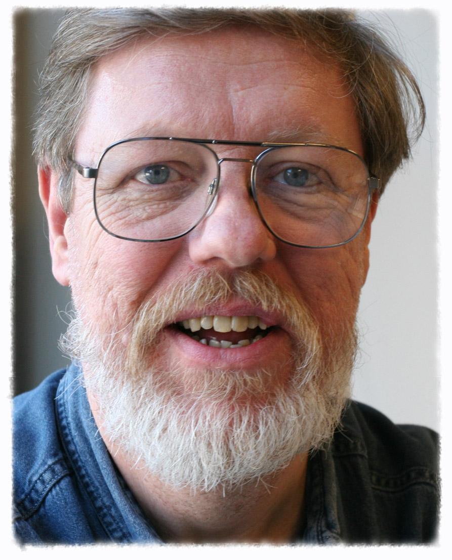 Patrick T. Reardon