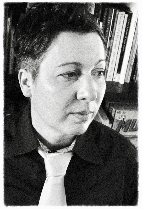 Beatrice Szymkowiak.jpg