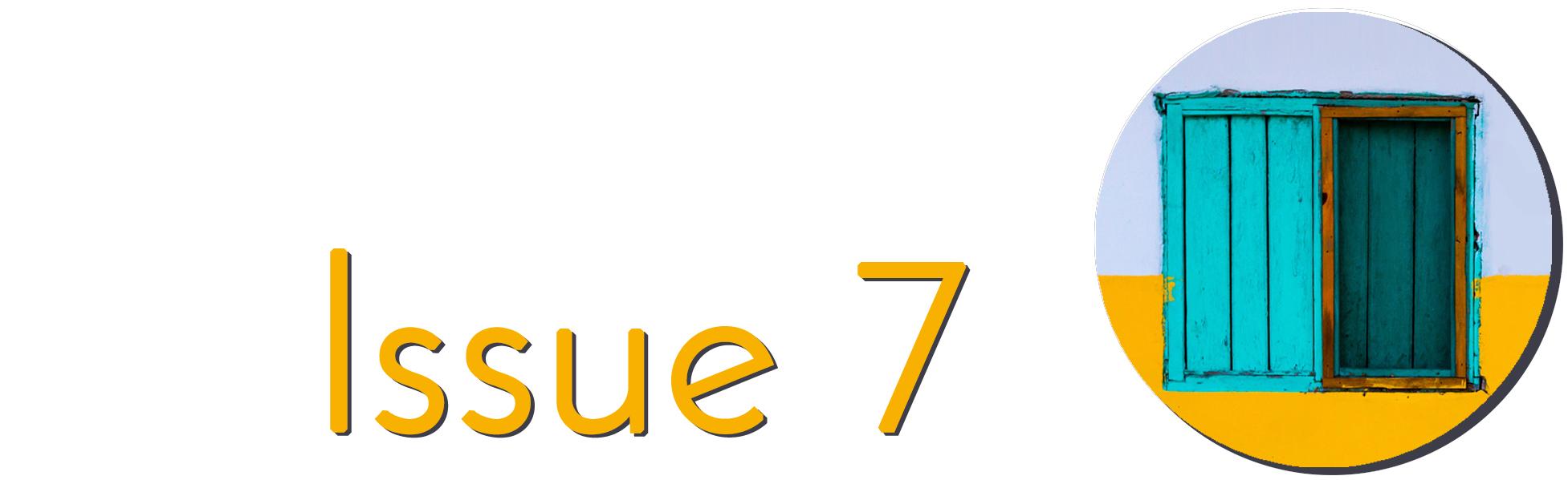 Menu Header 7.jpg