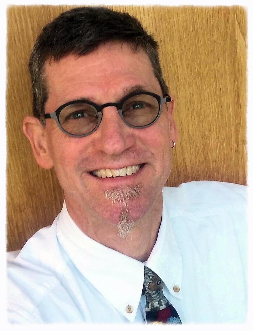 Matthew Murrey