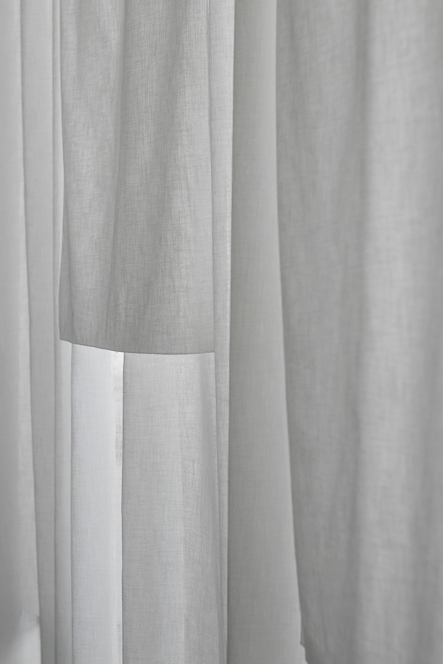 Linen showroom G&J - JULY®