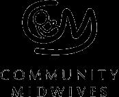 FullLogo_CommunityMidwives_bw_trans.png