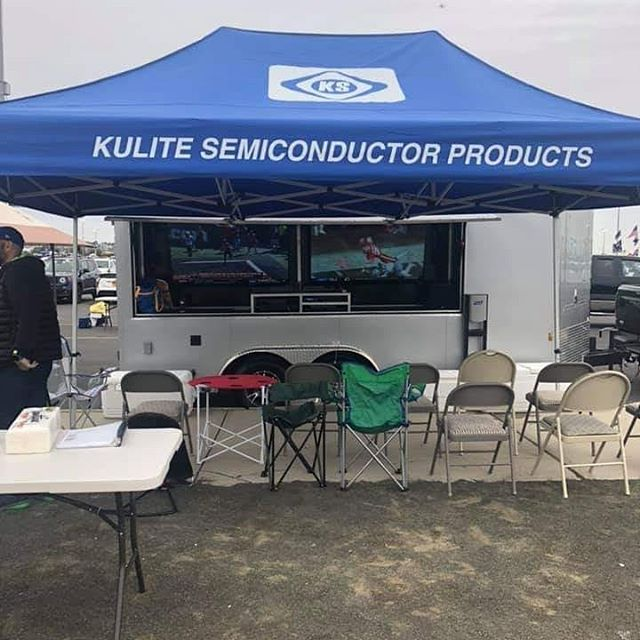 Hosting a long time client once again! Our great friends from Kulite and their killer exotic game menu! #tailgte #tailgaterentals #tailgatingparty #tailgating #tailgateparty #tailgatemafia #metlife #newyorkgiants #nyg #sundayfunday