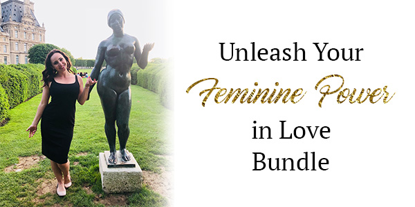 UnleashFeminineBundle.jpg