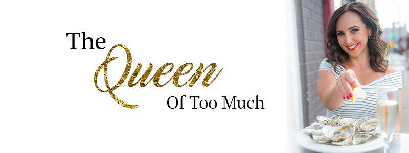 QueenofTooMuchBig.jpg