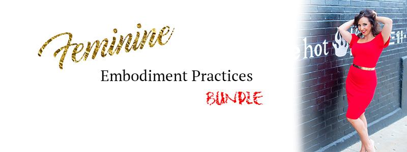 FeminineEmbodimentPracive Bundle .jpg