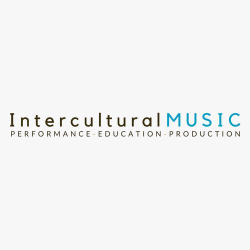 Interculturalmusic-2.jpg