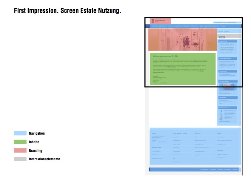 130807_JvM_USZ_Präsentation_Booklet.jpg
