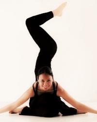 photo stage yoga 1.jpg