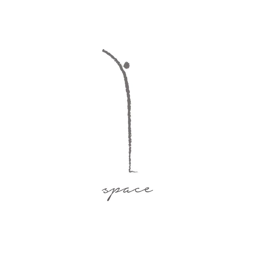 2018-03-19-Ciara-logo-03.png