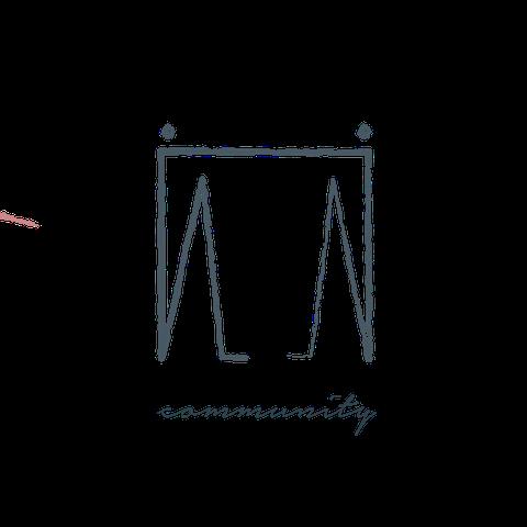 2018-03-19-Ciara-logo-18.png